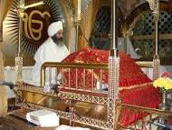 How Ramji Das became Bhagat Puran Singh of Pingalwara Fame (4th June, 1904 – 5th August, 1992) (5/6)