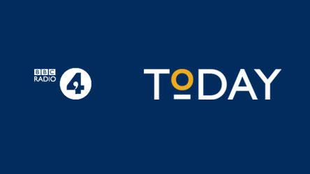 BBC-logo-Downs-syndrome