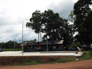 border laos to cambodia checkpoint