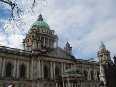 best capital cities