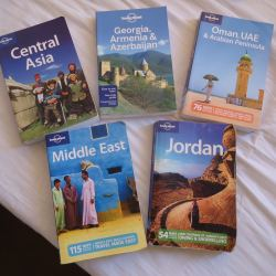 jonny blair travel blog lonely planet
