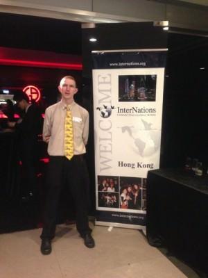 internations hong kong business backpacking