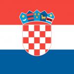 croatia foods
