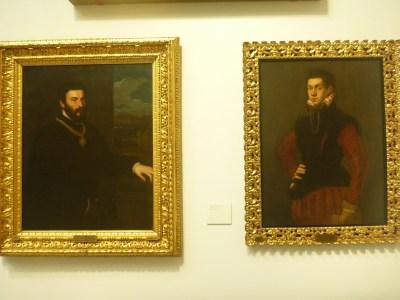 Pinacoteca di Brera Art Gallery Tour With Walks of Italy