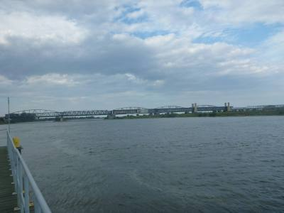 Wisła River