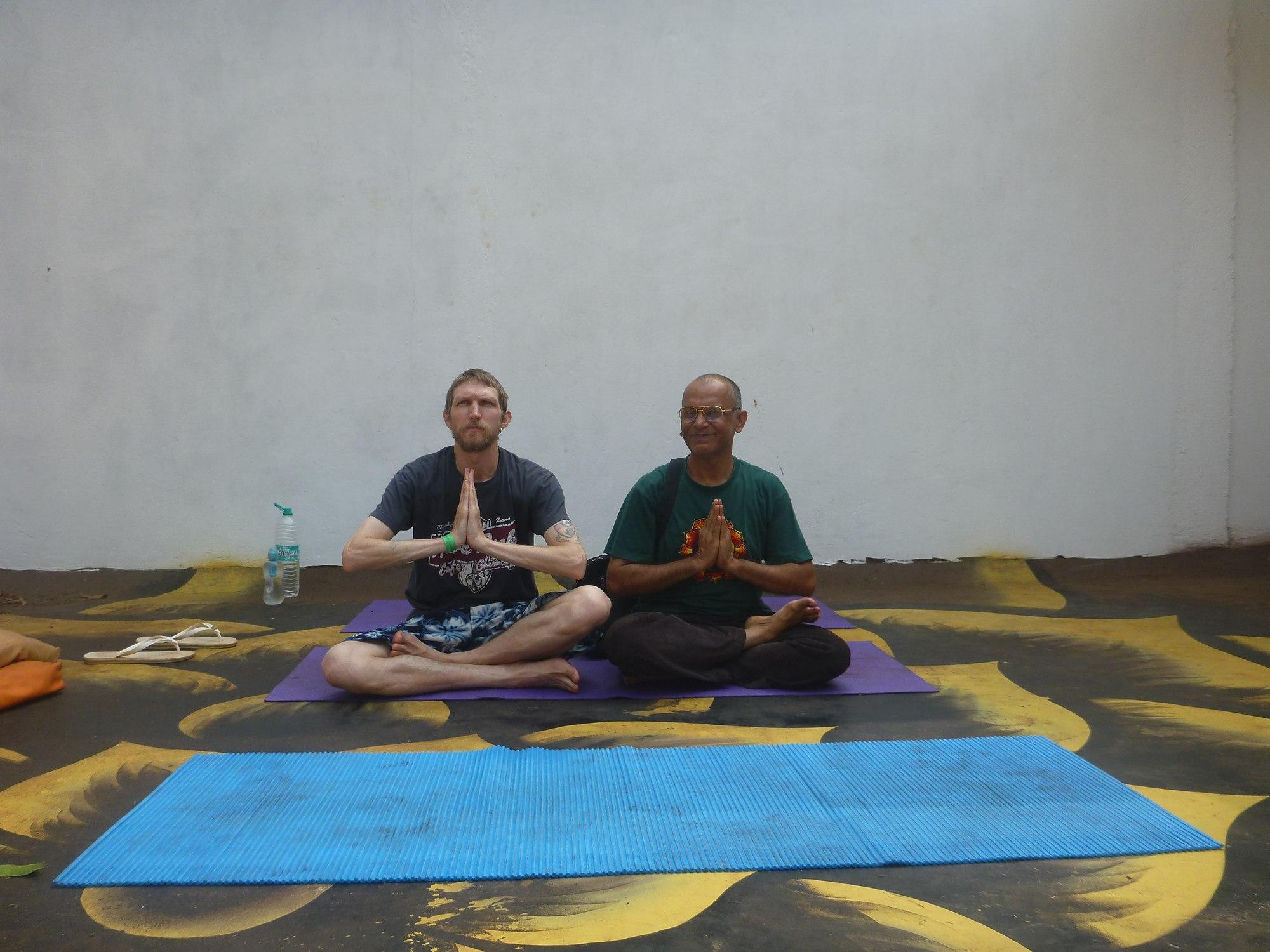 Naked yoga canada-4913