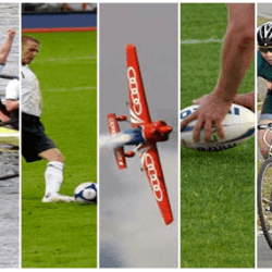 Must Watch Sports Events in London in 2017
