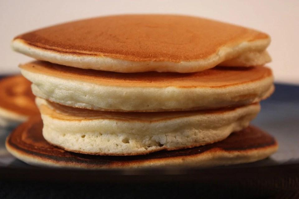 pancakesfeature