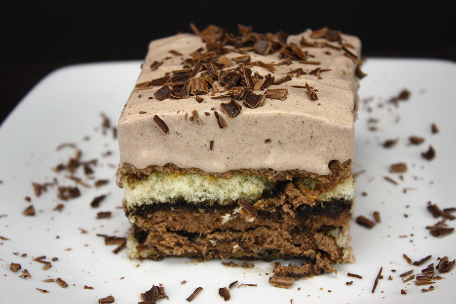 recipe: chocolate desserts to die for [33]