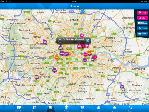 London-2012-Olympics-Ipad-App-Review_03
