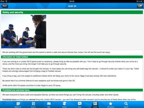 London-2012-Olympics-Ipad-App-Review_08