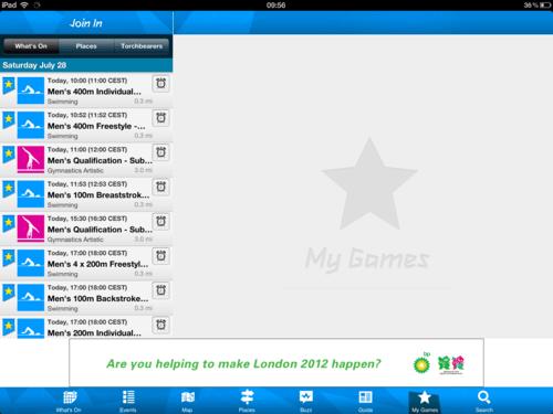 London-2012-Olympics-Ipad-App-Review_10