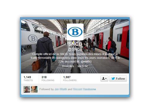 The-Belgian-Railway-company-tweets_03