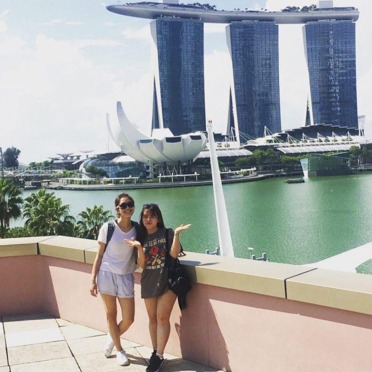 du-lịch-singapore