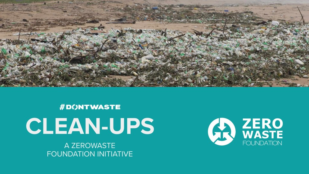 Zero Waste Foundation