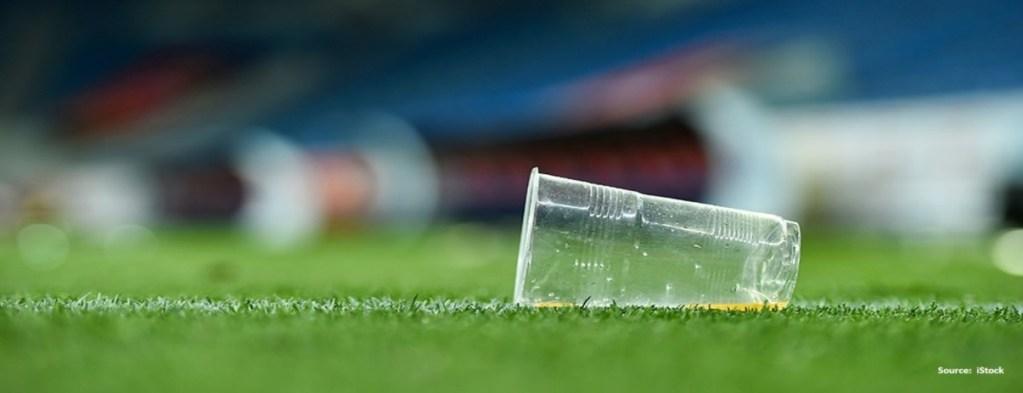 Sustainability in football