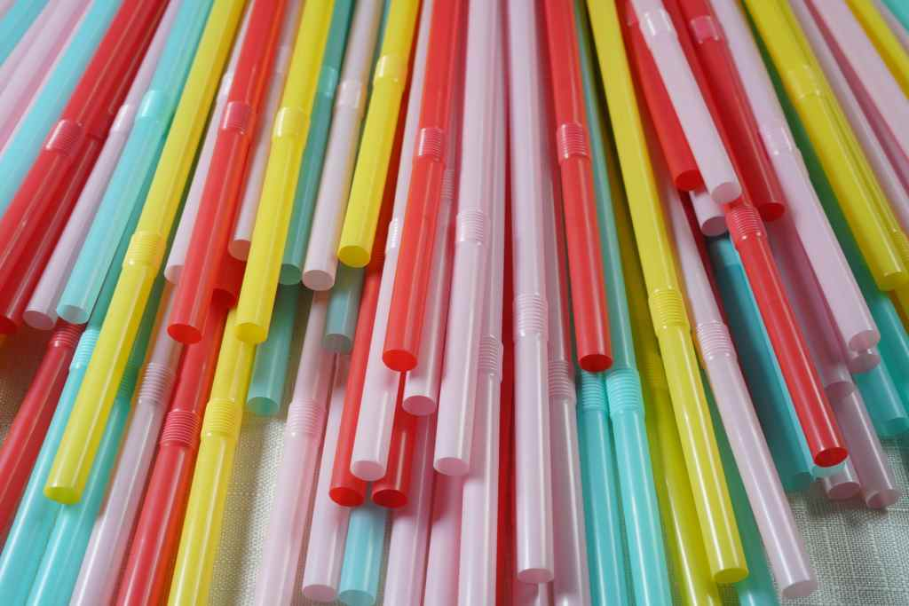 SA Plastics Pact Target 1 Don't Waste Services