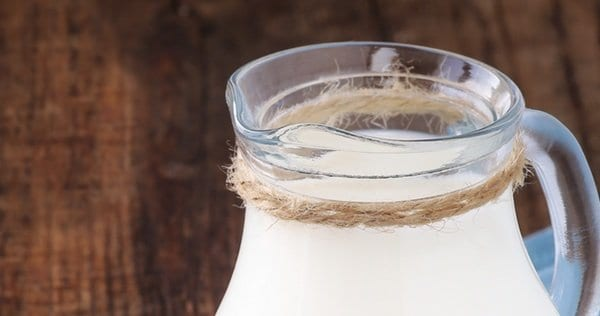 What Is Organic Milk What Is Conventional Milk