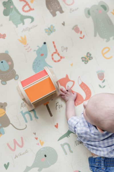 Baby Products we love