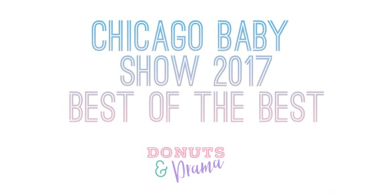 Chicago Baby Show: Best of the Best