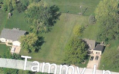 135 Tammy Ln., Lake Holiday