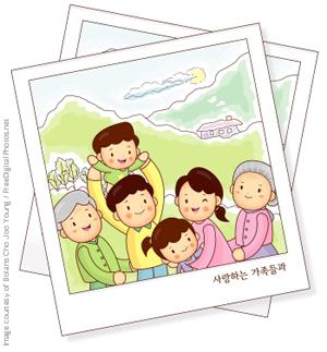 Transparent Family Dinner Table Clipart - Host Family Clip Art, HD Png  Download , Transparent Png Image - PNGitem