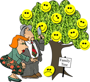 Family-Tree-for blog 1