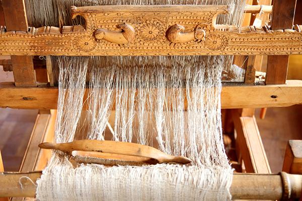 medieval-loom-small