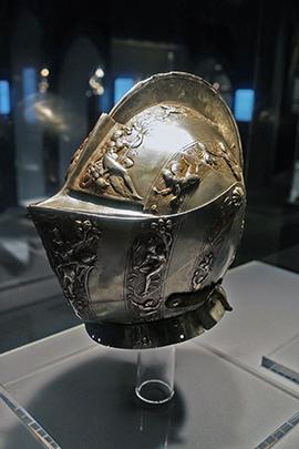 03 helmet