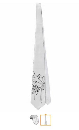 Necktie http://www.zazzle.com/phoebe_doodle_art_necktie-151418345838380954