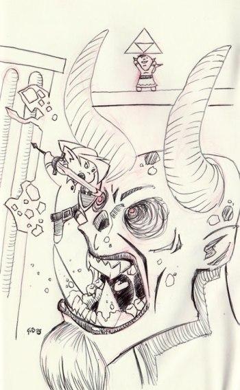 PC-21-Legend-of-Zelda