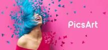 PicsArt Online Grátis para PC - Como funciona Como baixar