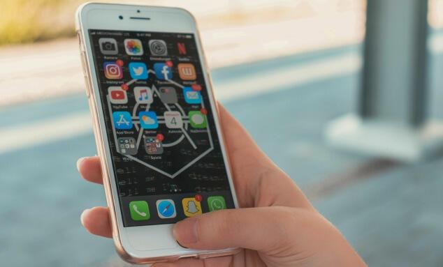 Baixar Aplicativos de Fotos Grátis para Celular Android e iOs iPhone Download