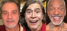Face App - Aplicativo que Envelhece a Pessoa - Baixar Grátis