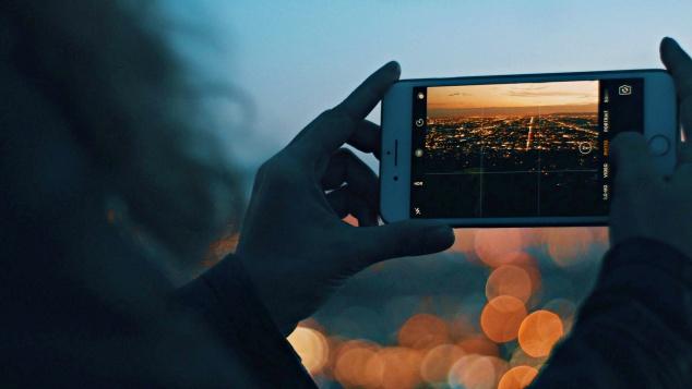 aplicativos para editar imagens gratis