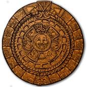 Mayan Me