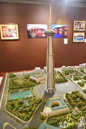 Centennial Tower 2