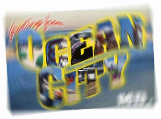 OC:PCd:blur