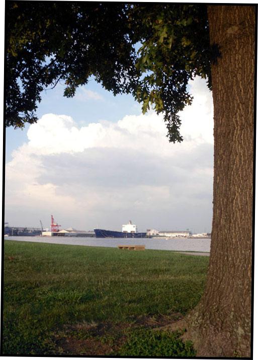 Ship2:blog