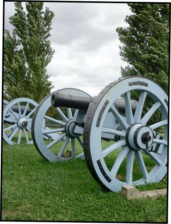 Cannon1:Blog