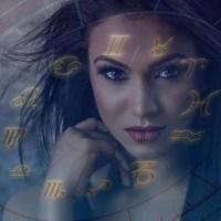 4 segni zodiacali che sono i più manipolatori nelle relazioni