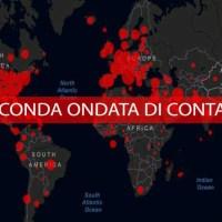 Coronavirus, se i contagi non scendono entro 7 giorni il governo ricorrerà al lockdown
