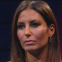 G.F. VIP. Elisabetta Gregoraci VIOLA LE REGOLE: ORA RISCHIA LA SQUALIFICA