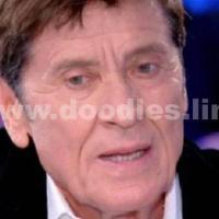 Gianni Morandi, l'atroce dolore: ecco com'è morta sua figlia