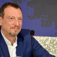 Sanremo shock, Amadeus pronto a lasciare la conduzione