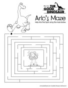 doodles-ave-good-dinosaur-maze