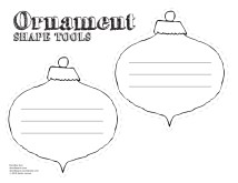 doodles-ave-holiday_ornament_shape-tool