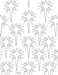 doodles-coloring-patterns_9