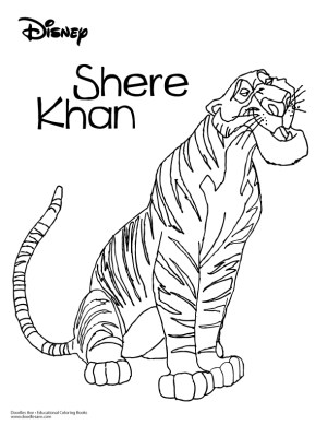 doodles-ave-jungle-book-shere-khan