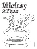 doodles-ave-mickey-and-pluto